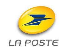 LogoLaPoste2.jpg