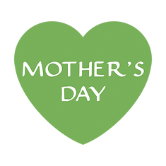 mothers day logo.png