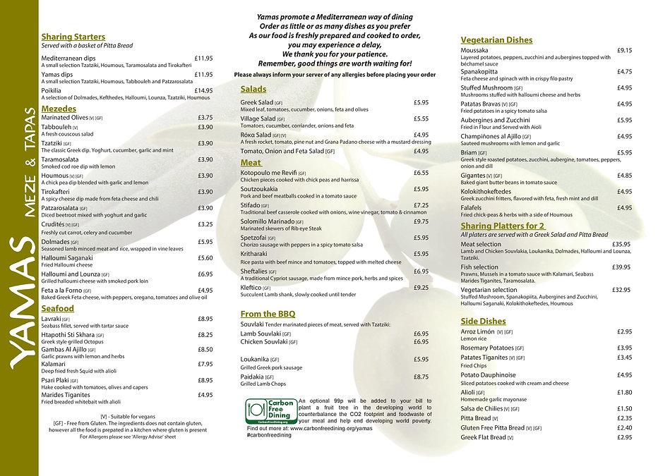 menudisposable_may-page-002.jpg