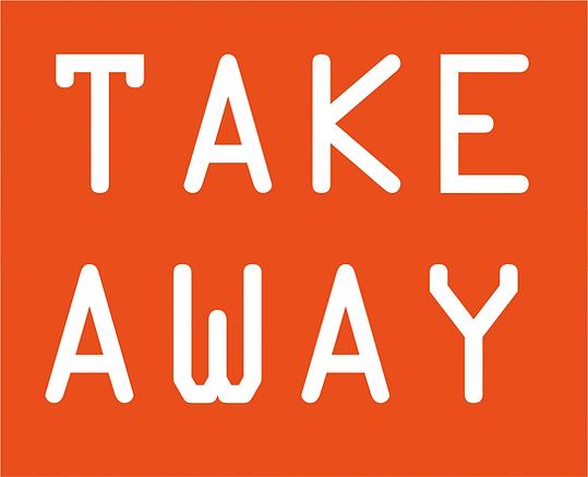 takeaway logo.png