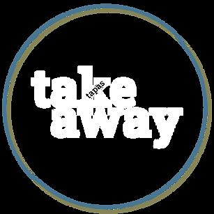 tapas takeaway logo.png