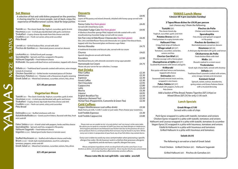 menudisposable_may-page-001.jpg