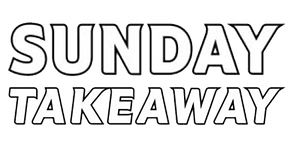 sunday takeaway logo.png