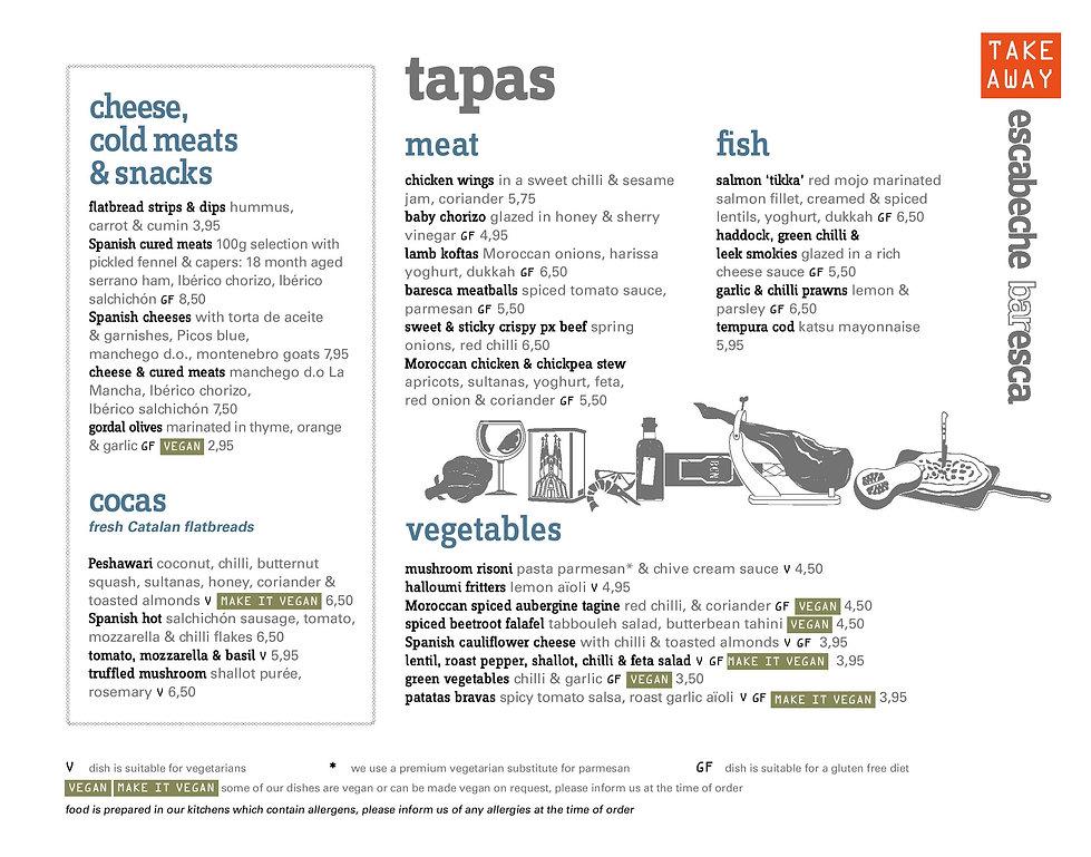 11915_esca baresca_takeaway menu_UPDATE