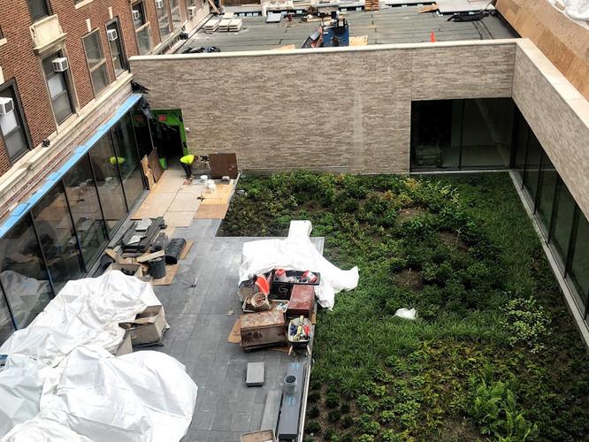 Progress 8.26.19-Courtyard-better.jpg