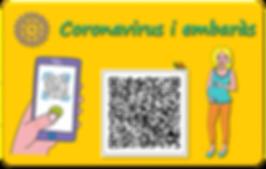 coronavirus i embaras.png