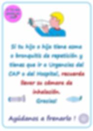 cartel camara ESP.png