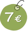 7 euros.png
