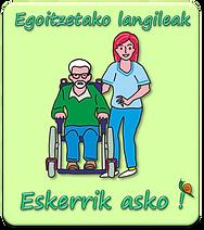 personal geriatricos EUS.png