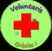 voluntaris_creu_CAT.png