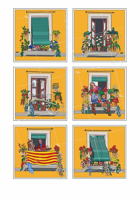 Balcones-Casa Arola de Tarragona.png