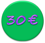30 euros.png