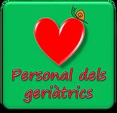 geriatrics.png
