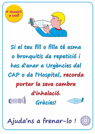 cartells camara.png