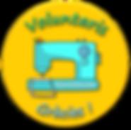 voluntaris_cosir_CAT.png