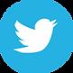 logo twiter.png