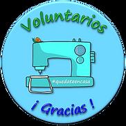 voluntarios_coser_ESP.png