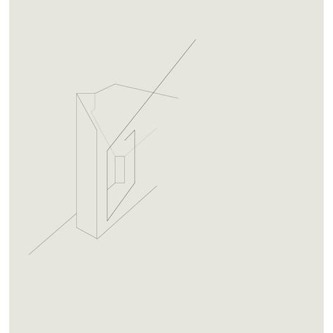 Composition-12.jpg