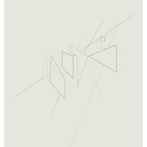 Composition-01.jpg