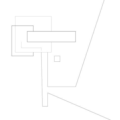 Composition-22