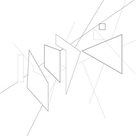 Composition-01