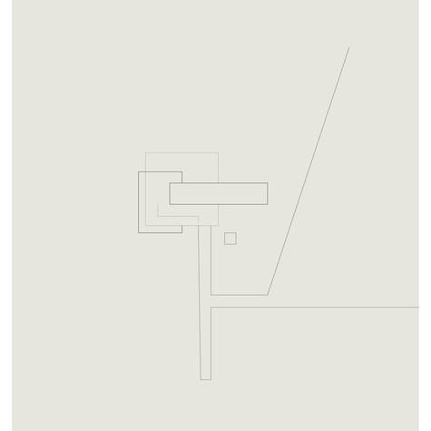 Composition-22.jpg