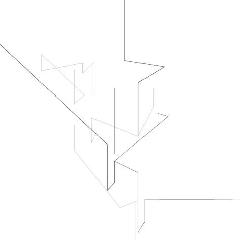 Composition-05