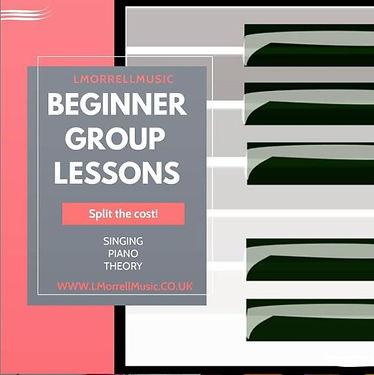 Group Lessons Insta.JPG