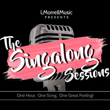 Flyer Singalong Sessions Square2.jpg
