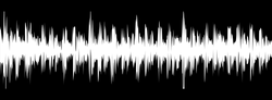 Soundwave-Dark-2400px
