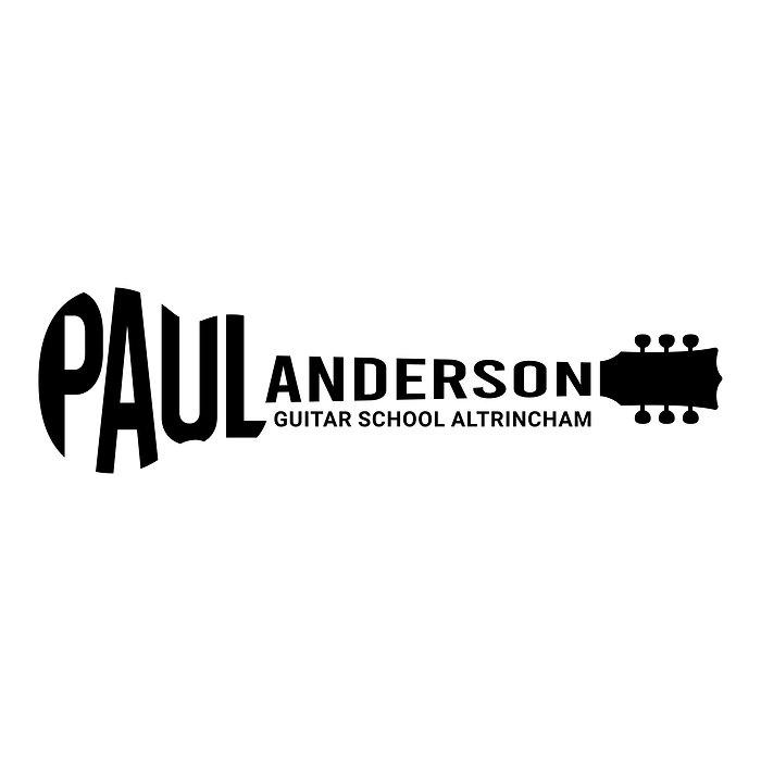 62602_Paul Anderson Guitar School_DD_03.