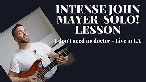 John mayer lesson.jpg