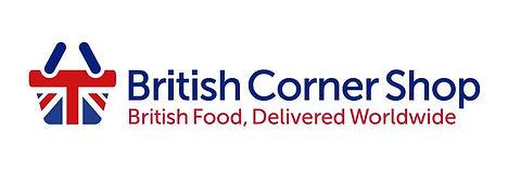 BCS-new-logo.jpg