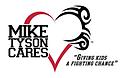 MT cares logo.png