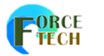 Force Tech logo_edited.png