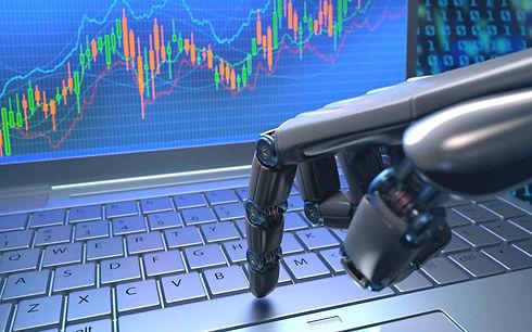 ss-trading-bots.jpg