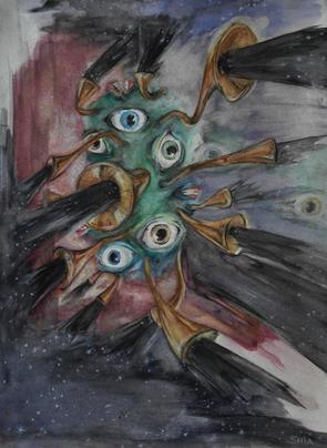 Das Kosmophon