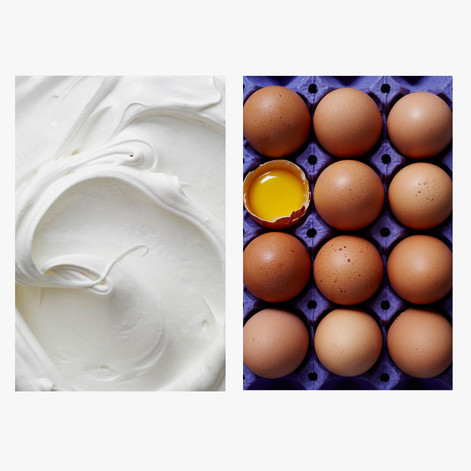 huevo gris-1.jpg