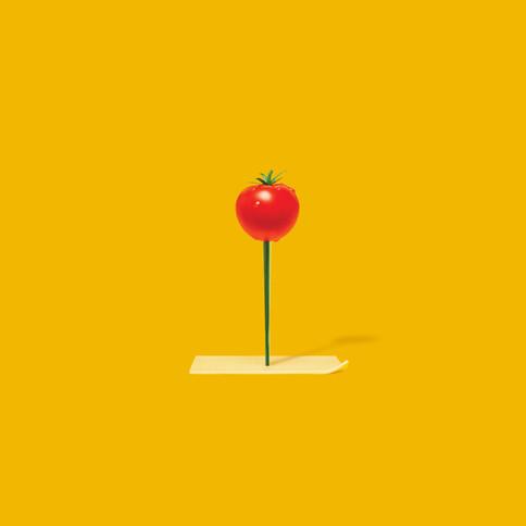 SUB_ST_Tomato_Pin_RGB.jpg