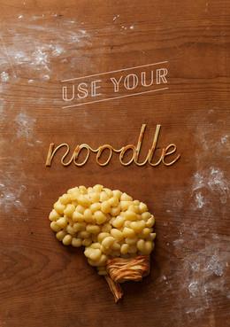 Edible Idioms