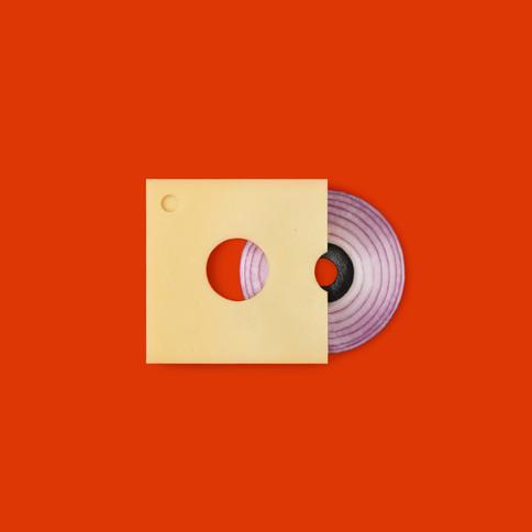 SUB_ST_Onion_Record_RGB.jpg