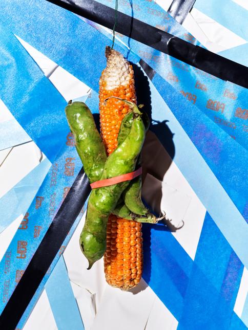 RubberBand.corn.jpg