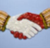 CIBC_HandshakeFinal.jpg