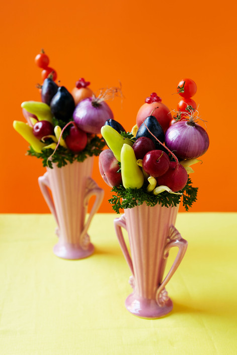 150813_Food_Bouquet_2087.jpg
