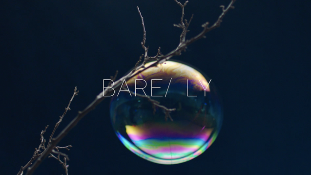 Bare/ly Grab 1