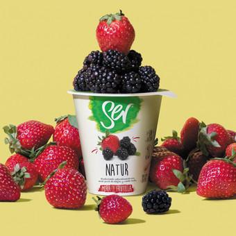 SER Strawberry+Blackberry