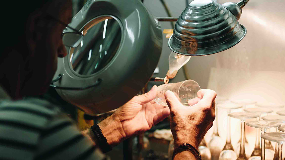 Operational Efficiency,benefits of Industrial IoT