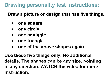 Instruction.PNG