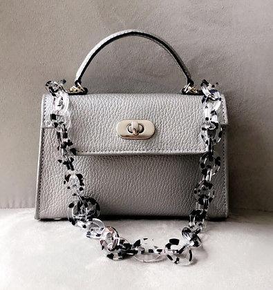 The Amirah Bag