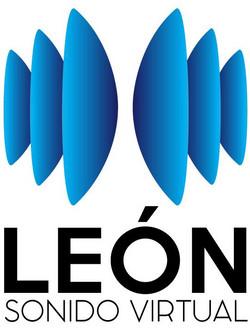 Leon Sonido Virtual
